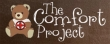 The Comfort Project