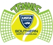 US Tennis Association