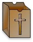 Brown Bag Ministry