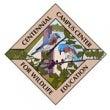 Center for Wildlife Education