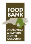 Foodbank of Central and Eastern NC
