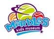 Marbles Kids Museum