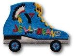 Jelly Beans Super Skate Center
