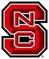 NC state image
